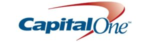 Capital One logo