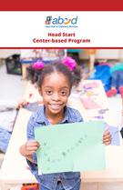 ABCD Head Start Centre based Programs
