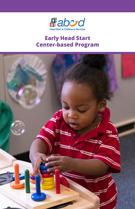 Early Head start Centre based program