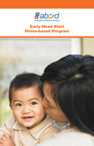 Early head start Home-based Programs